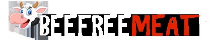 logo sml